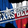 Branding for Texas Belts