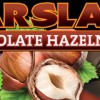 Package Design for Arslan's Chocolate Hazelnut Butter