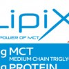 Wrapper Design for LipiX MCT Protein Bars