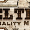 Label Design for El Tejano Quality Meat Products