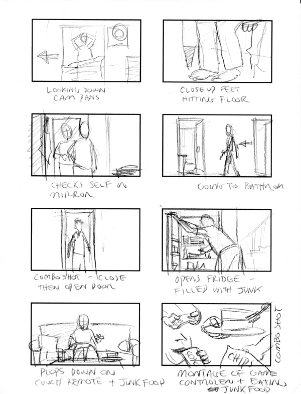 Storyboards For Lilly Childhood Diabetes  mercial furthermore October Calendar Wallpaper furthermore 80150068349561219 as well  on lilly phone commercial
