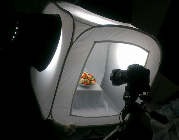 jennifers_garnder_fruit_vegetable_product-photography-(8)